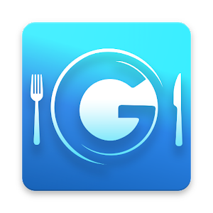 G-Plans: Customized Nutrition For PC / Windows 7/8/10 / Mac – Free Download