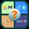 Guess The Emoji APK for Ubuntu