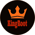 Free KingɌoot Pro Guide APK for Windows 8