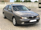 продам авто Nissan Primera Primera (P11)