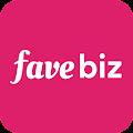 Favebiz - Fave Business Tools