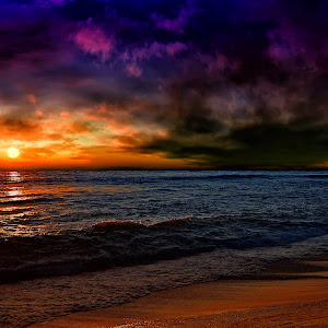 sunsetcolorespruebafinalbis500PX.jpg