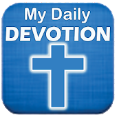 Download Full My Daily Devotion Bible App 3.15 APK