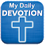 APK App My Daily Devotion Bible App for iOS