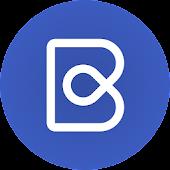 Download BlueCart SalesRep APK to PC
