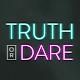 Nerve - Houseparty Truth Dare