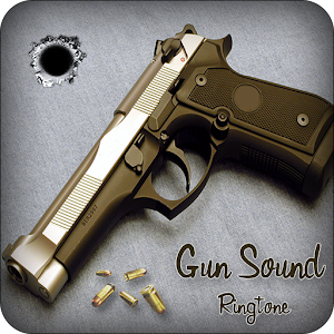 Gun Sound Ringtone For PC / Windows 7/8/10 / Mac – Free Download