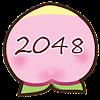 Anime 2048