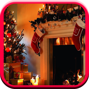 Download The Festive Mood for Windows Phone