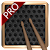 Drum Loops & Metronome Pro file APK Free for PC, smart TV Download