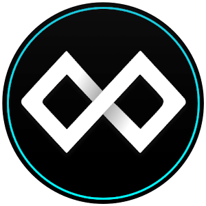 TenX - Blockchain Asset Wallet for Android