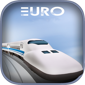 Euro Train Simulator unlimted resources