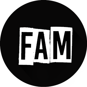 Fam - Chat, Love, Meet, Dating