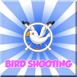 Bird Shooting Gallery file APK Free for PC, smart TV Download