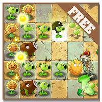 Guide Plant vs Zombies Free 2 PC Download Windows 7.8.10 / MAC