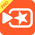 VivaVideo PRO Video Editor HD APK for Bluestacks