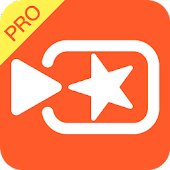 VivaVideo PRO Video-Editor HD