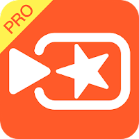 VivaVideo PRO Video Editor HD pour PC (Windows / Mac)