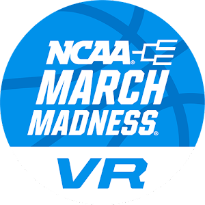 NCAA March Madness Live VR For PC