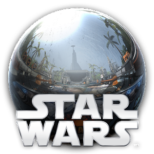 Star Wars™ Pinball 5 app for android