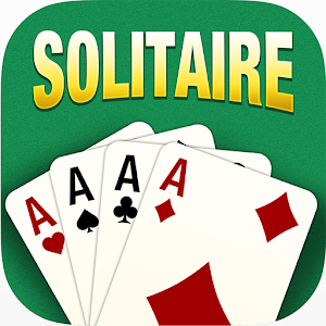 Classic Solitaire: Klondike For PC