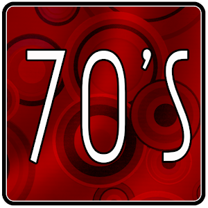 Music From The 70s For PC (Windows & MAC)