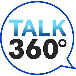 Talk360 – International calls For PC (Windows & MAC)