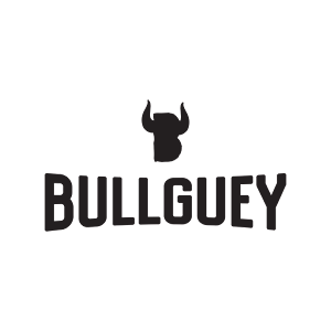 Bullguey for PC-Windows 7,8,10 and Mac