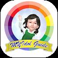 App My Idol Avatar Creat Tips APK for Bluestacks