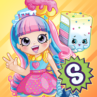 Shopkins: Welcome to Shopville For PC (Windows And Mac)