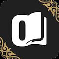 Oyan - тегін қазақша кітаптар