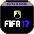 Free Guide For FIFA 17 APK for Windows 8