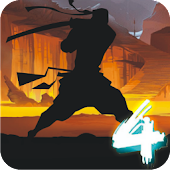 Cheat Shadow Fight 2 Unlimited And FREE