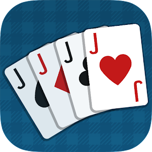 Euchre Free: Classic Card Game For PC / Windows 7/8/10 / Mac – Free Download