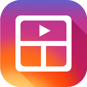 Photo Editor Pro: Photo Collage, Picture Editor For PC / Windows 7/8/10 / Mac – Free Download