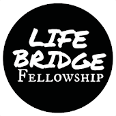 Life Bridge Fellowship APK for Bluestacks