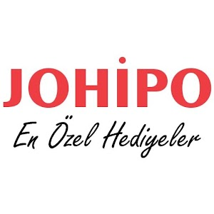 Download Johipo for Windows Phone