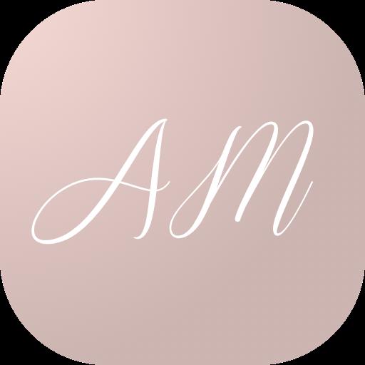 Anna & Marci 2017 (app)