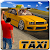 City Taxi Driver sim 2016: Cab simulator Game-s file APK for Gaming PC/PS3/PS4 Smart TV