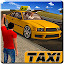 Game City Taxi Driver 2016: Cab Sim 1.2 APK for iPhone