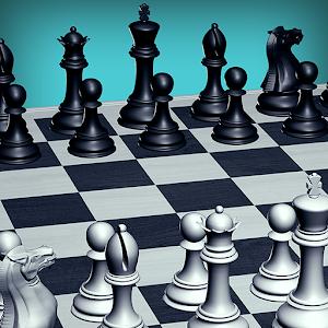 Chess For PC (Windows & MAC)