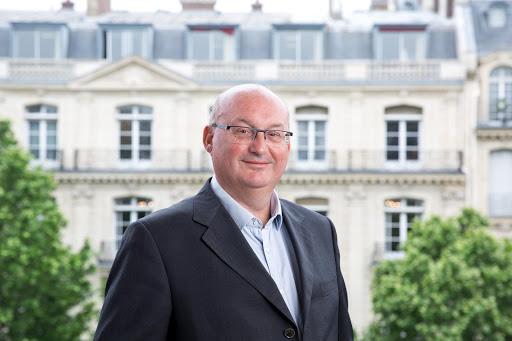 La relation client en 2030 au coeur de la gestion de sinistre automobile - Xavier VANKEERBERGHEN