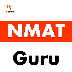 Download NMAT 2018 For PC Windows and Mac