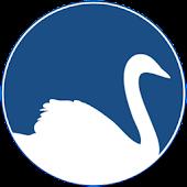 SWAN APK for Ubuntu
