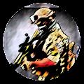 free shooter game APK for Bluestacks
