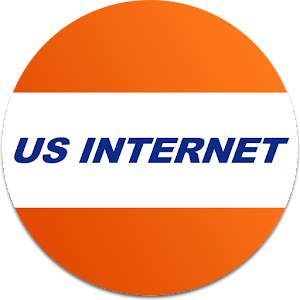 Download US Internet Assist For PC Windows and Mac