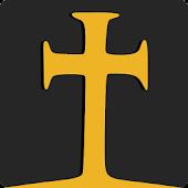 App Consciência Cristã APK for Kindle