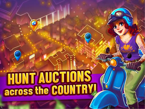 Bid Wars - Storage Auctions & Pawn Shop Game screenshot 11