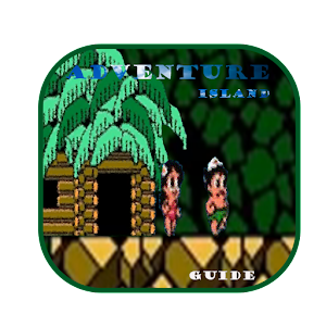 Download Guide Adventure Island for PC