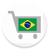 Download Track AliExpress in Brazil APK to PC